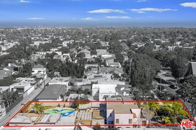 Photo of 1015 Victoria Avenue, Venice, CA 90291 (MLS # 20649580)