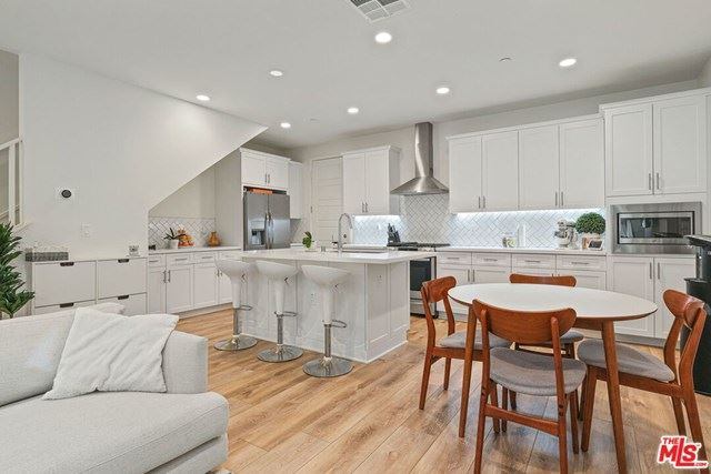 19541 Astor Place, Northridge, CA 91324 - MLS#: 20660580