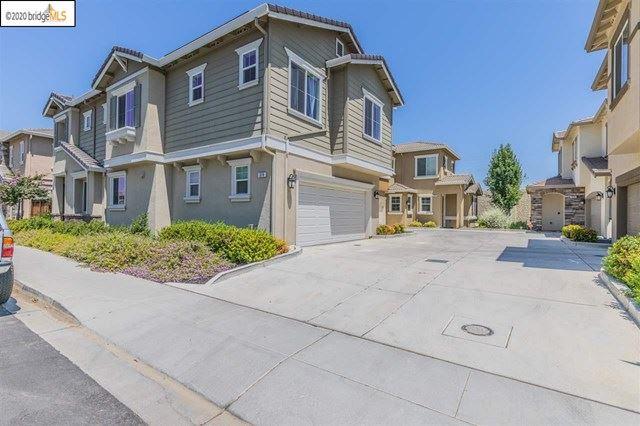 316 Alta Street, Brentwood, CA 94513-4271 - #: 40914580