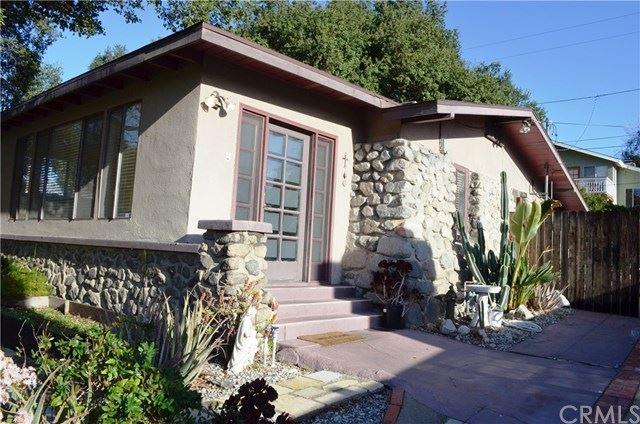 2637 Montrose Avenue, Montrose, CA 91020 - MLS#: AR21016580