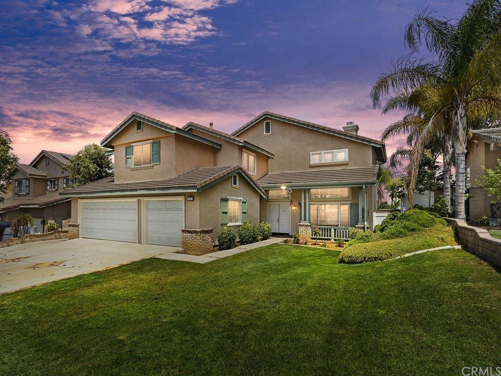 2897 Coral Street, Corona, CA 92882 - MLS#: IG21153580