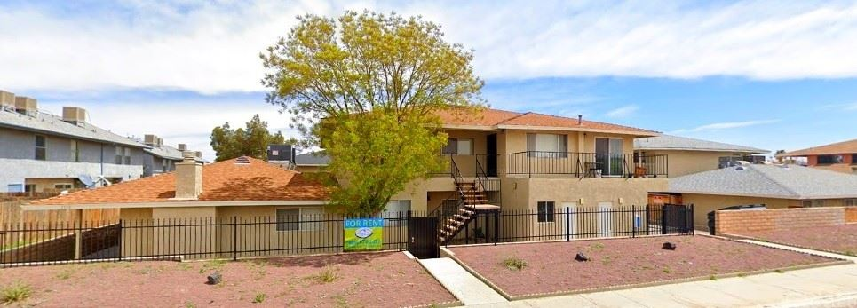 1111 Barstow Road, Barstow, CA 92311 - MLS#: IV21164580