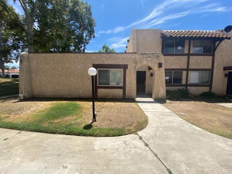 12196 Carnation Lane #B, Moreno Valley, CA 92557 - MLS#: IV21167580