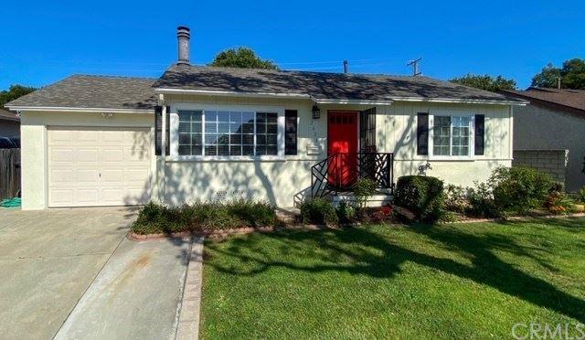 2624 Martha Avenue, Torrance, CA 90501 - #: OC20088580