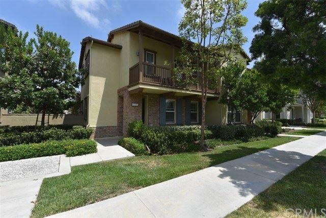 15555 Jasmine Place, Tustin, CA 92782 - MLS#: OC20120580