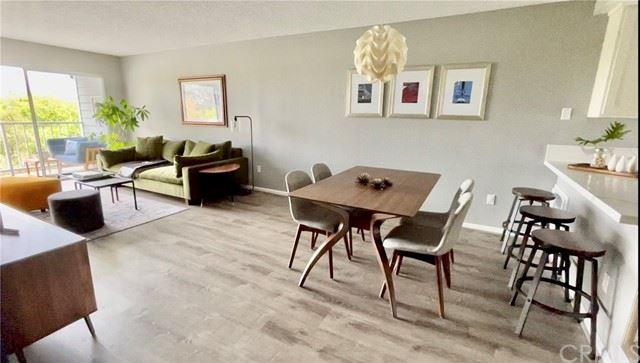 1424 Brett Place #252, San Pedro, CA 90732 - MLS#: OC21113580