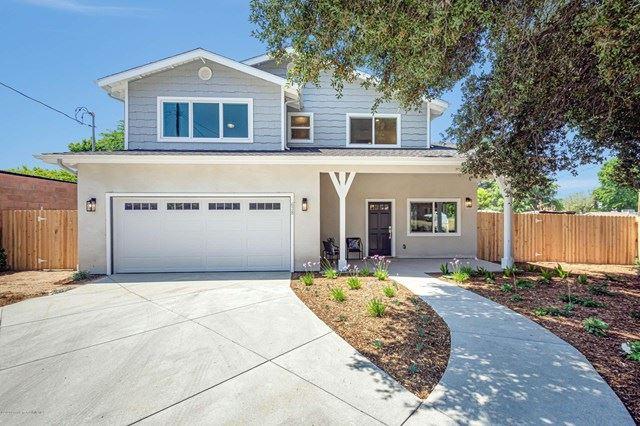 638 W Mariposa Street, Altadena, CA 91001 - #: P0-820002580