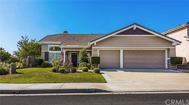 4622 E Bradford Avenue, Orange, CA 92867 - MLS#: PW20150580