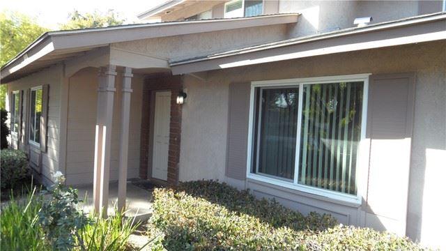 20180 Waverly Glen Street #37, Yorba Linda, CA 92886 - MLS#: PW21144580