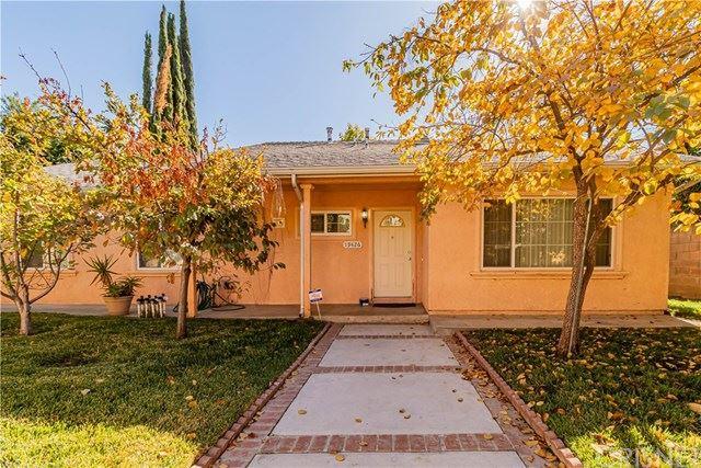 19426 Parthenia Street, Northridge, CA 91324 - MLS#: SR20239580