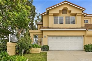 Photo of 15731 Pepper Street, Chino Hills, CA 91709 (MLS # CV19223581)