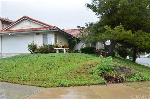 Photo of 24460 New Haven Drive, Murrieta, CA 92562 (MLS # IV19112581)