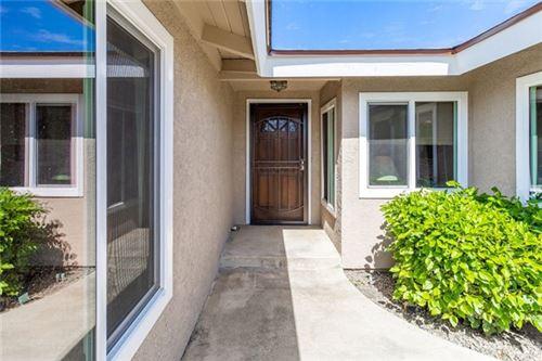 Photo of 11930 Lester Avenue, Chino, CA 91710 (MLS # IV21126581)