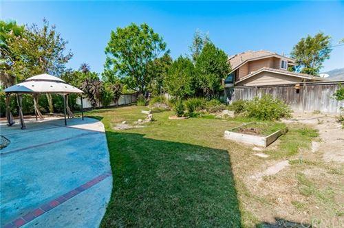 Tiny photo for 32111 Fall River Road, Rancho Santa Margarita, CA 92679 (MLS # OC20189581)