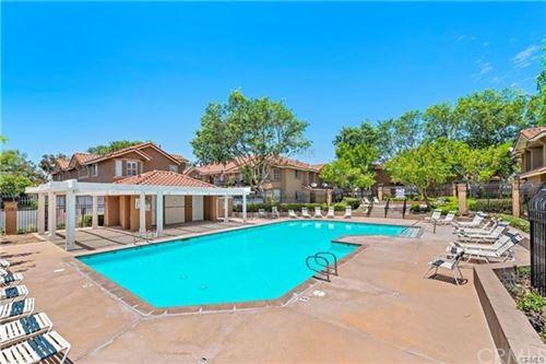 Photo of 12 Via Esperanza #55, Rancho Santa Margarita, CA 92688 (MLS # OC21003581)
