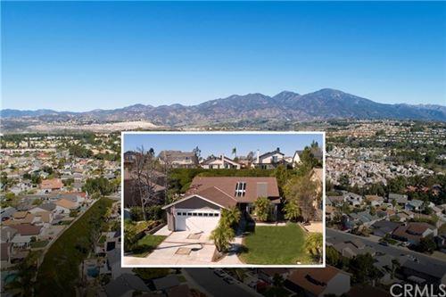 Photo of 21911 Calderas, Mission Viejo, CA 92691 (MLS # OC21044581)