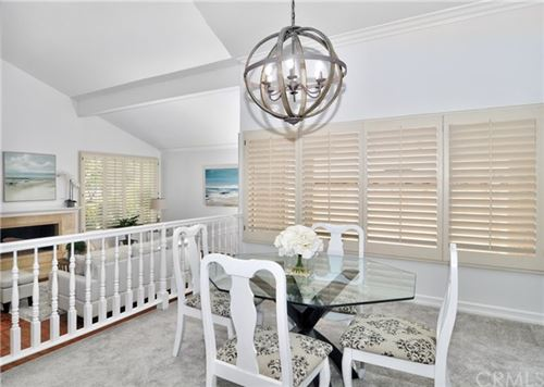 Tiny photo for 1934 Port Edward Place, Newport Beach, CA 92660 (MLS # PW20121581)