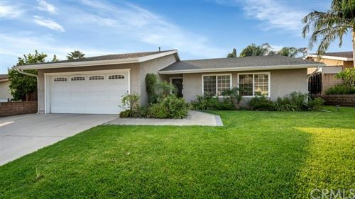 Photo of 4371 Via Alegre, Yorba Linda, CA 92886 (MLS # PW20160581)