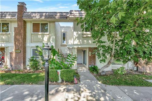 Photo of 5252 SAINT GEORGE Road, Westminster, CA 92683 (MLS # PW21205581)