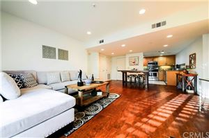 Photo of 7100 Alvern Street #201, Westchester, CA 90045 (MLS # SB19171581)