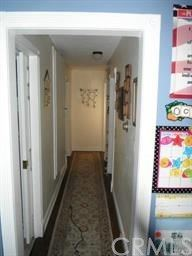 Tiny photo for 20819 S Van Deene, Torrance, CA 90502 (MLS # SB20219581)