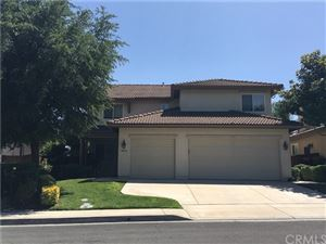 Photo of 31418 Royal Oaks Drive, Temecula, CA 92591 (MLS # SW19197581)