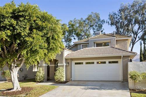 Photo of 5184 Galano Drive, Camarillo, CA 93012 (MLS # V1-2581)