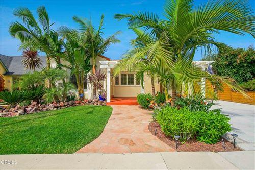 Photo of 83 Coronado Street, Ventura, CA 93001 (MLS # V1-8581)
