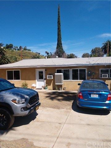 30449 Riverside Drive, Lake Elsinore, CA 92530 - MLS#: CV20086581