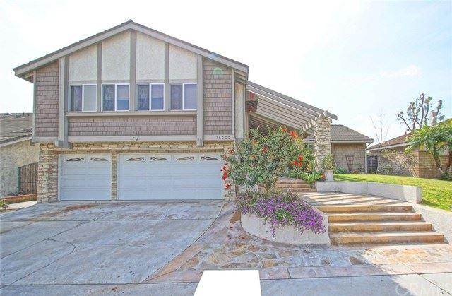 16000 Las Palmeras Avenue, La Mirada, CA 90638 - MLS#: CV21029581