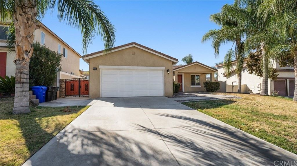 31049 Quarry Street, Mentone, CA 92359 - MLS#: IG21229581