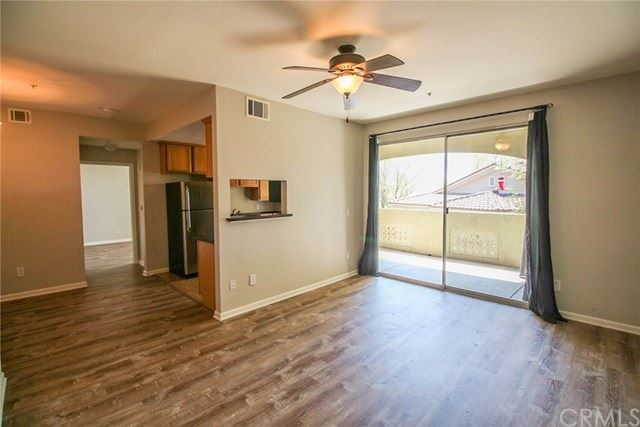 375 Central Avenue #72, Riverside, CA 92507 - MLS#: IV21018581