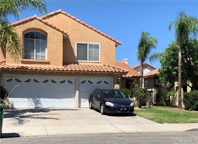 25658 Pacato Rd, Moreno Valley, CA 92551 - MLS#: IV21138581
