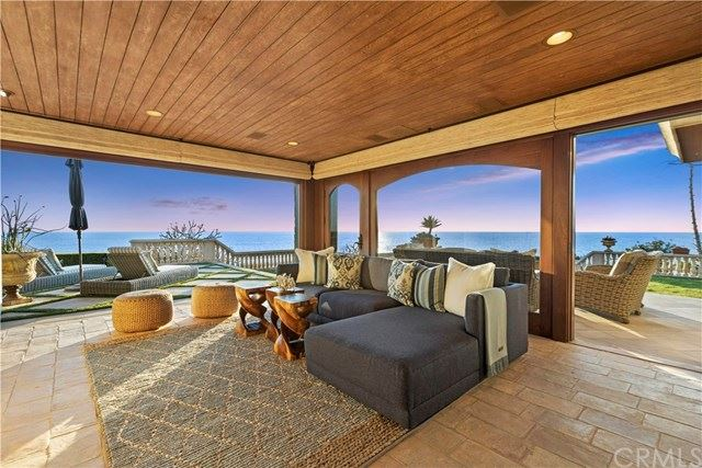 31521 Bluff Drive, Laguna Beach, CA 92651 - MLS#: OC21031581