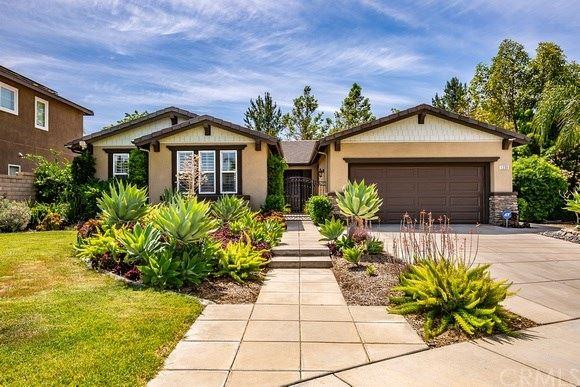 1230 Bonsai Circle, Corona, CA 92882 - MLS#: PW20122581