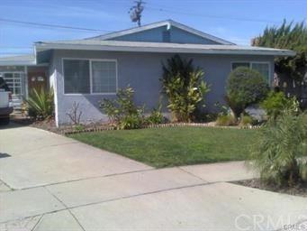 Photo for 20819 S Van Deene, Torrance, CA 90502 (MLS # SB20219581)