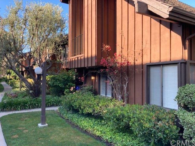 1418 Dalmatia Drive, San Pedro, CA 90732 - #: SB21166581