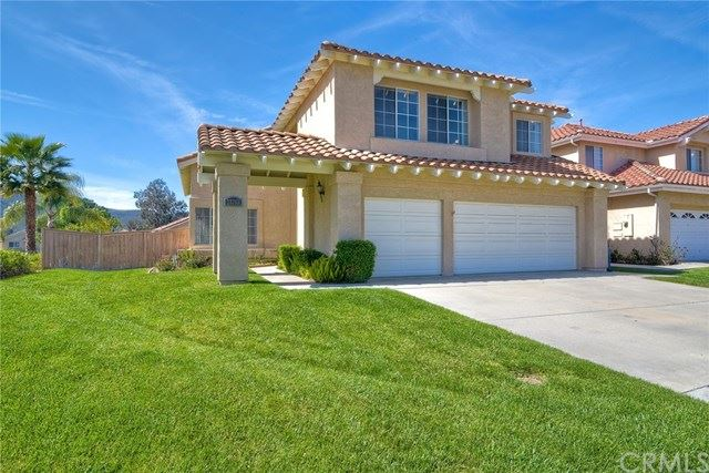 28263 Tierra Vista Road, Temecula, CA 92592 - MLS#: SW20061581