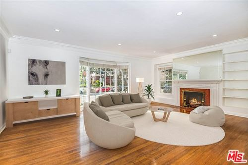 Photo of 444 S DOHENY Drive, Beverly Hills, CA 90211 (MLS # 20558582)