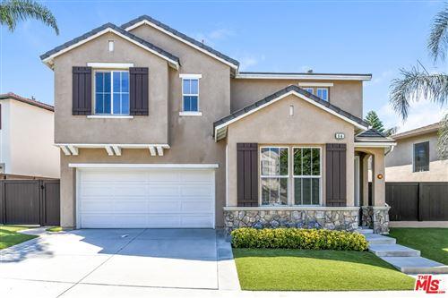 Photo of 14 Moonstone Way, Mission Viejo, CA 92692 (MLS # 21764582)