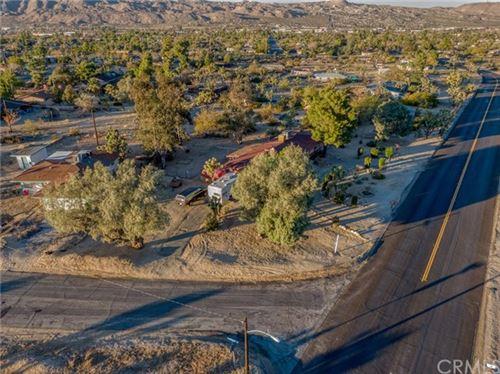 Tiny photo for 7780 Joshua Lane, Yucca Valley, CA 92284 (MLS # JT20244582)