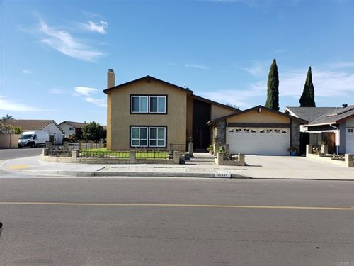 Photo of 15881 Redlands Avenue, Westminster, CA 92683 (MLS # NDP2100582)