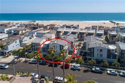 Photo of 5505 River Avenue, Newport Beach, CA 92663 (MLS # NP21106582)