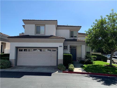 Photo of 23416 Princeville #161, Mission Viejo, CA 92692 (MLS # OC21223582)