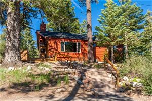 Photo of 43397 Shasta Road, Big Bear, CA 92315 (MLS # PW19159582)
