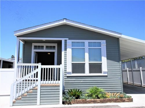 Photo of 106 Pacific Drive, San Clemente, CA 92672 (MLS # PW20129582)