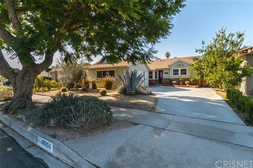 Photo of 13956 Wyandotte Street, Van Nuys, CA 91405 (MLS # SR20159582)