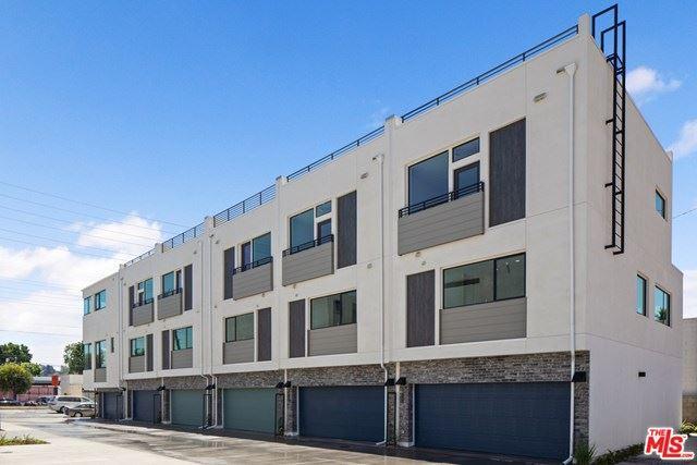 4524 N Ayla Lane, Los Angeles, CA 90041 - #: 21682582