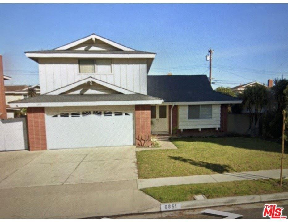 6851 Laurelhurst Drive, Huntington Beach, CA 92647 - MLS#: 21756582