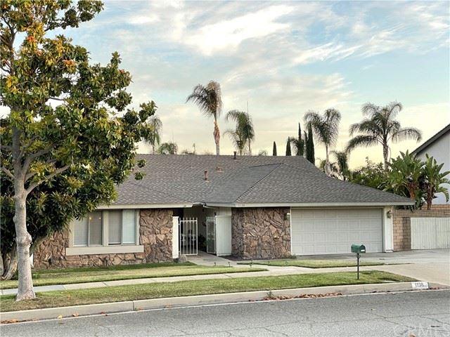 1138 Shannon Street, Upland, CA 91784 - MLS#: CV21123582